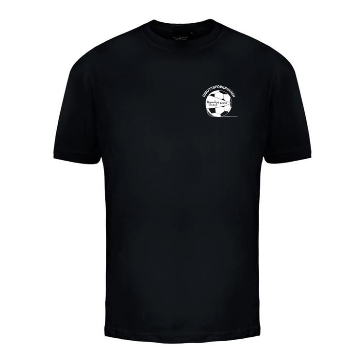 T-Shirt - Brunskog United