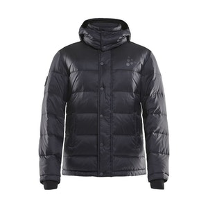 Craft Down Jacket