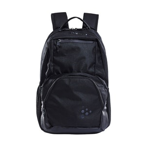Craft Transit Backpack 35 liter