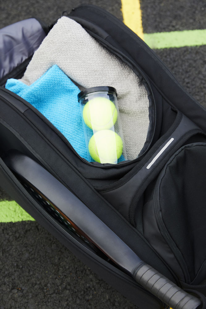2.0 Combi Bag