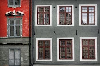 Quiz Walk Gamla stan: Från Kornhamnstorg till Storkyrkan