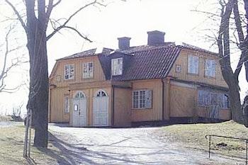 Quiz Walk Djurgården: Från Djurgårdsbron till Waldemarsudde