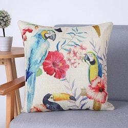 Natur - Fåglar 1