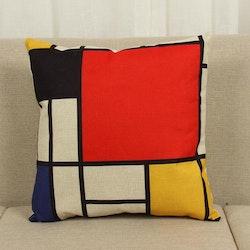 Pattern Style #3