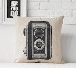 Simple Style - Kamera 2