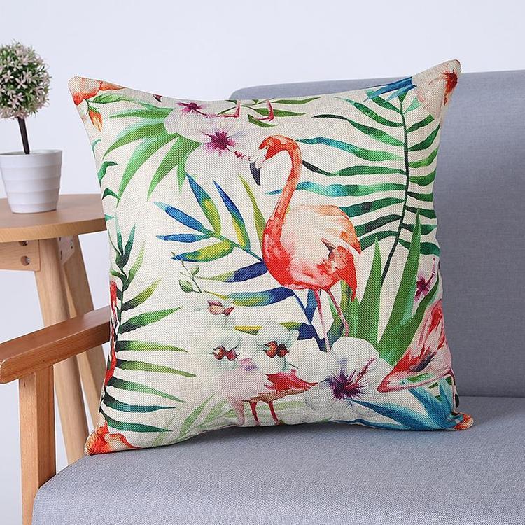 Natur - Fåglar 10