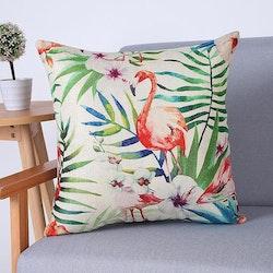 Kuddfodral - Fåglar 10