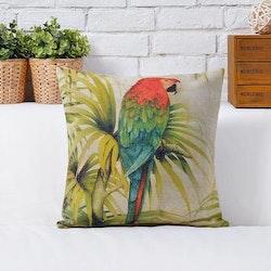 Kuddfodral - Fåglar 12