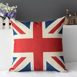 Country Pillows - England