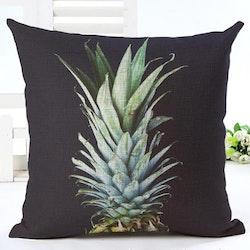 Kuddfodral - Ananas 8