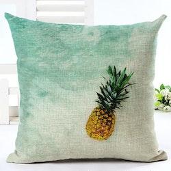 Frukt - Ananas 13