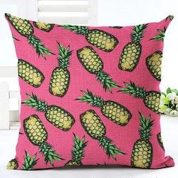 Frukt - Ananas 29