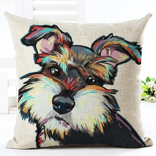 Djur - Hund 2