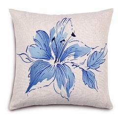 Kuddfodral - Natur - Blommor 67