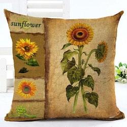 Natur - Blommor 73