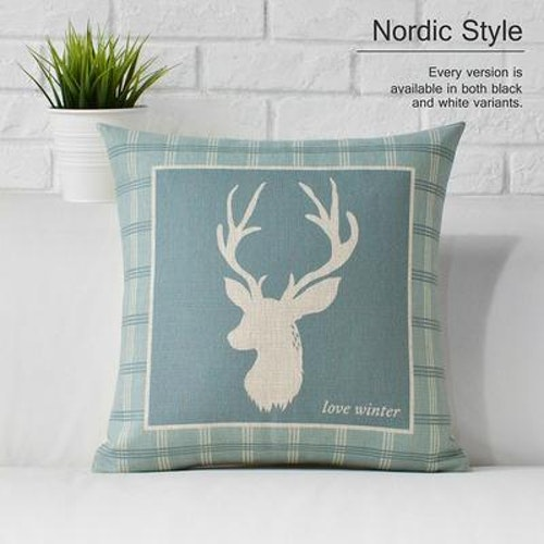 Nordic Style - Trofé 2