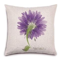 Natur - Blommor 150