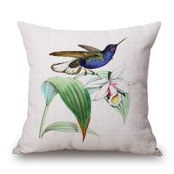 Kuddfodral - Fåglar 35
