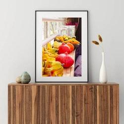 Posters - Pumpor