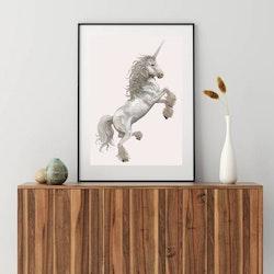 Posters - Unicorn
