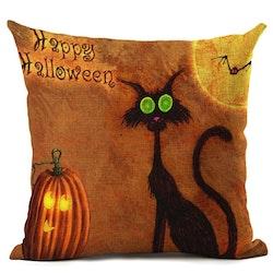 Kuddfodral - Halloween 3