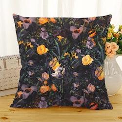 Kuddfodral - Natur - Blommor 365
