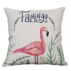 Kuddfodral - Fåglar 28