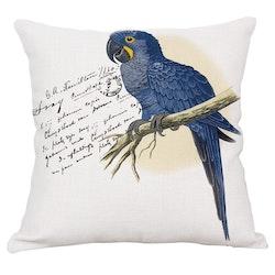 Kuddfodral - Fåglar 32