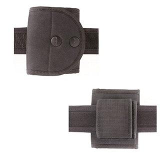 COP Handskhållare 3
