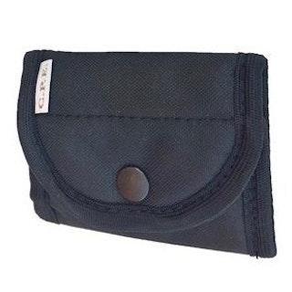 C.P.E Handskhållare, Stor