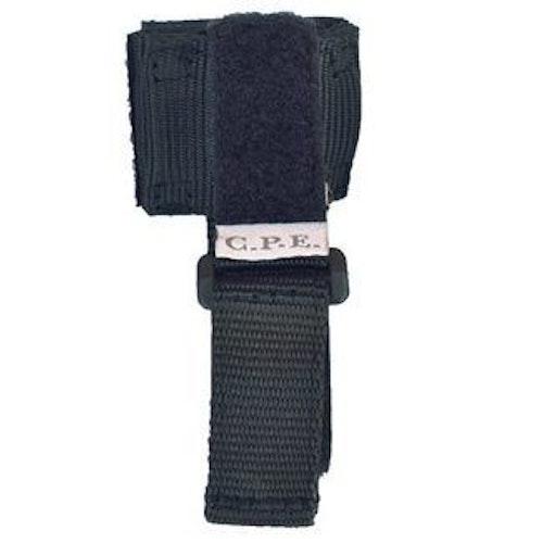 C.P.E Handskhållare, Liten