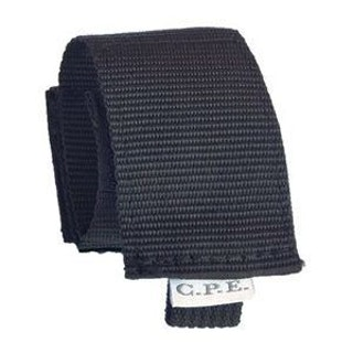 C.P.E Handskhållare, Mini