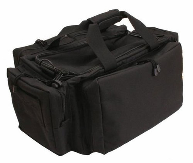 COP Range Bag 912S