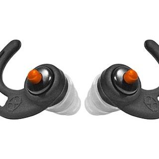 SportEAR X-Pro