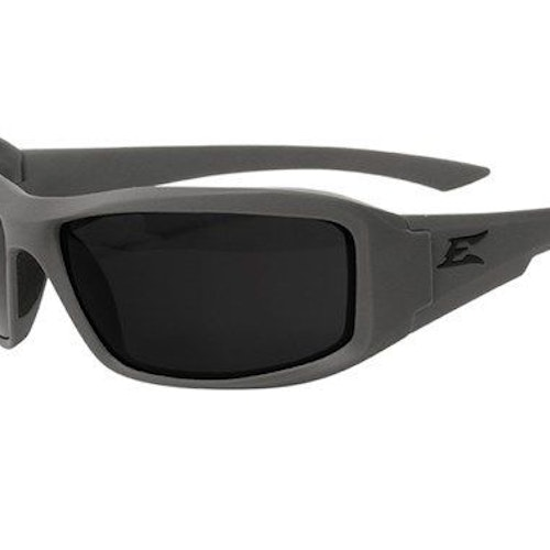 Edge Hamel - Grey Wolf G15 Vapor Shield Lens