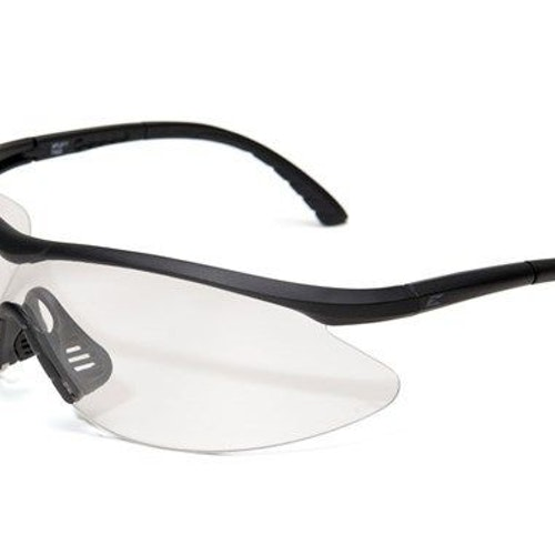 Edge Fastlink Clear Vapor Shield Lens