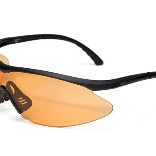 Edge Fastlink Tiger's Eye Damp Shield Lens