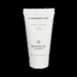 Cleansing Clay Maria Åkerberg 3 storlekar