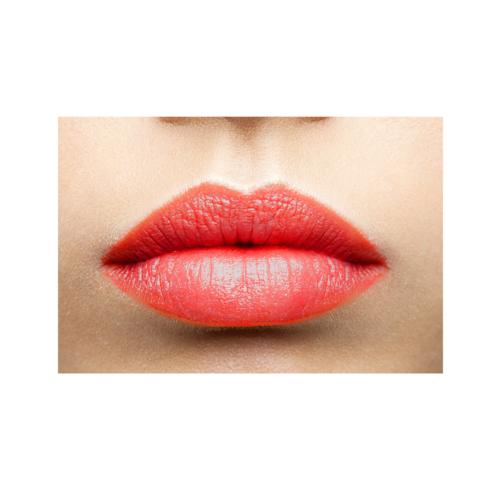 Lip Care Colour Red Maria Åkerberg