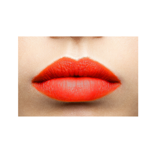Lip Care Colour Rock'n Red
