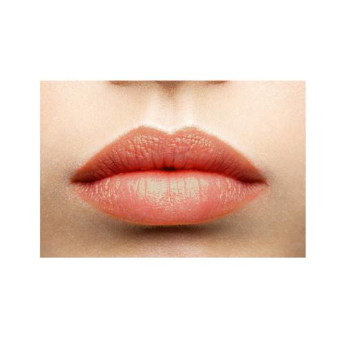 Lip Care Colour Happiness