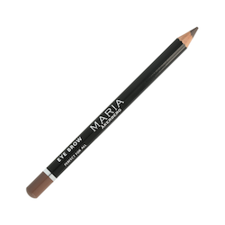 Eyebrow Pencil Perfect For All