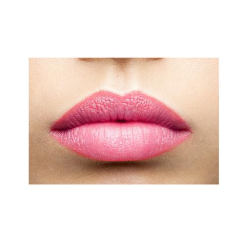 Lip Care Colour Darling
