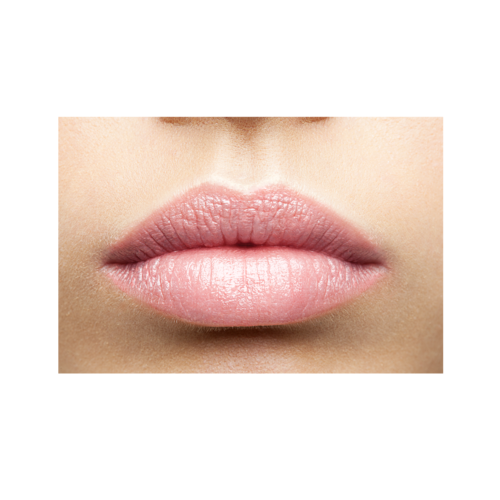 Lip Care Colour Campagne