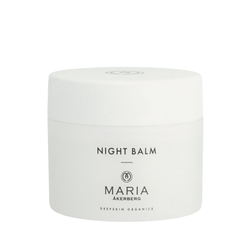 Night Balm Maria Åkerberg 2 storlekar