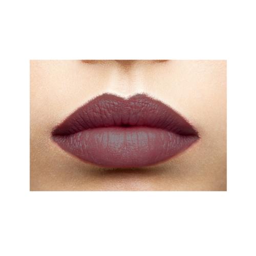 Lip Care Colour Diva