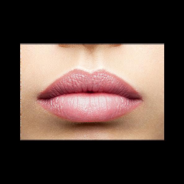 Lip Gloss Raisin