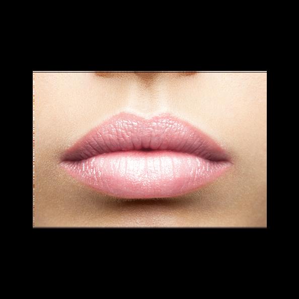 Lip Gloss Paris