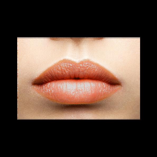 Lip Gloss Cayenne