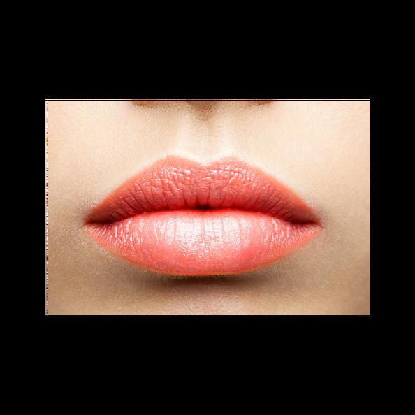 Lip Gloss Lyon